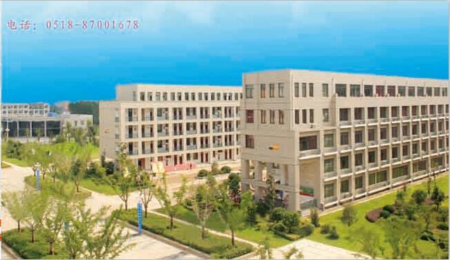 东海县高考补习学校再创新佳绩